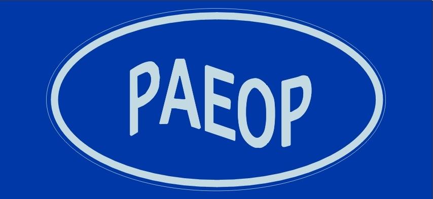 paeop-2.jpg